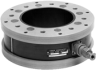 Load Cell -- Model 3336