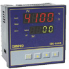 Digital TEC Temperature Controllers TEC Series