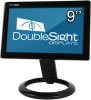 Smart USB Monitor with Touch Screen -- DS-90UT