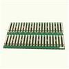 J1 + J2 VME Monolithic 10-Slot -- 101VMEM110 - Image