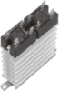 Solid State Relay -- AQ-J