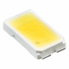 LED Lighting - White -- 897-1229-1-ND