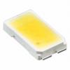 LED Lighting - White -- 897-1188-1-ND -Image