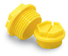 TSSP Series - Metric & BSP/Gas Positive Sealing Threaded Plugs -- tsspm32x1-5a