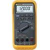 METER PROCESS 0-1000 0-1AMP -- 787