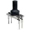 Pressure Sensors, Transducers -- 480-5547-ND -Image