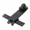 Cable Supports and Fasteners -- 151-00080-ND -Image