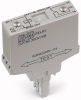 Latching relay with 1 changeover contact (1u) -- 286-573