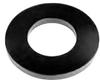 Hardened Flat Washer: #8 Stud Size -- 42614