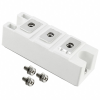 Diodes - Rectifiers - Arrays -- MD165K16D2-BPMS-ND -Image