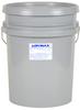 Dymax Ultra Light-Weld® GA-142 UV Curing Sealant Clear 15 L Pail -- GA-142 15 LITER PAIL -Image