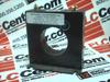 CURRENT TRANSFORMER 600:5AMP RATIO 50-400HZ 600V -- 6ASFT601