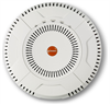 Dual Radio Indoor Access Point -- XR-600