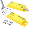 Magnetic Sensors - Position, Proximity, Speed (Modules) -- 1882-1371-ND - Image