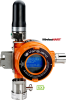 Toxic and Combustible Gas Detector -- Vanguard