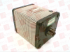 ACOPIAN 24J20 ( POWER SUPPLY 24VDC 8PIN ) -Image