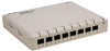 Serial Device Servers -- 602-2225-ND -Image