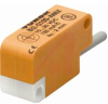 Sensor; Inductive Sensing Mode; 3-Wire DC PNP; 2; 10 to 30 VDC; 150 mA (Max.) -- 70035024 - Image