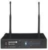 UHF true diversity receiver -- NE 600 S