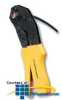 Siemon Coaxial Crimp Tool -- RG-T