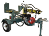 Endura Log Splitter -- LS20HC