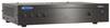 4 Input, 160W Mono Mixer-Amplifier -- 38212