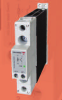 1-Phase with Integrated Current Monitoring Solid State Relay -- RGS1D1000D15