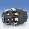Torque Limiter -- ST4 Series - Image