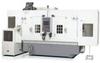 Horizontal Machine -- TNW-4000
