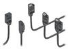 Photoelectric Sensors -- EX-10