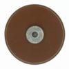 Ceramic Capacitors -- 445-3907-ND