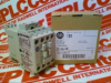 MCS-C CONTACTOR, IEC,9A, 110V 50HZ / 120V 60HZ, SINGLE PACK -- 100C09D10