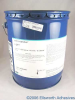 Dow Corning 1-2577 Silicone Conformal Coating 15kg Bladder -- 1-2577 LOW VOC BLADDER 15 - Image
