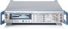RF Generator -- SMV03