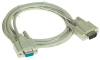 D-Sub Cables -- 1195-7211-ND - Image