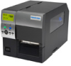 Bar Code Printer -- T4M - Image