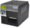 Bar Code Printer -- T4M