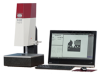Measuring Microscopes -- V-CAD Rapid