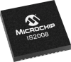 Bluetooth Chip -- IS2008 -Image