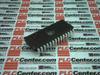 ST MICRO M27C256B-12FI ( PC BOARD MEMORY EPROM ) -Image