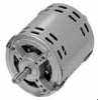 Capacitor Motor -- KM 4320/2-1