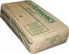 Medium Water Repellent Granulate, 45 lbs. -- RWREP20