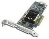 Adaptec RAID 2405 SAS RAID Controller -- 2260100-R