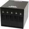 Addonics AESN5DA35 DAS Hard Drive Array -- AESN5DA35 - Image