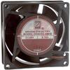 Fan; 80 x 80 mm; 32 mm; 48; 42 CFM (Max.); 40 dBA; Ball; 0.16 A; 4800 RPM; DC -- 70103773