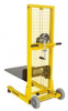 Sumner Stacker Lift -- SUEL405