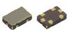Quartz Oscillators - VCXO - VCXO SMD Type -- VXO-3S-42p - Image