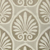 Egyptian Frame Strie Fabric -- R-Anita -- View Larger Image