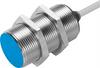 SIED-M30B-ZS-K-L Proximity Sensor -- 538288