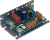 Triac ACT Series AC Drives -- ACT400-10